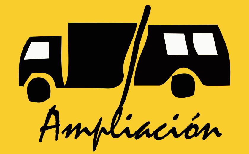 PORTFOLIO CAP AMP