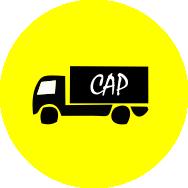 PORTFOLIO C+CAP R
