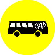 PORTFOLIO D+CAP R