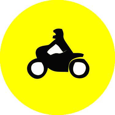 PORTFOLIO RECICLAJE MOTO R